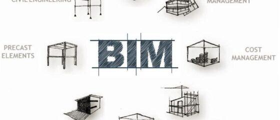 02f65e95183102058a8e13bc73fbe87b–building-information-modeling-bim-revit