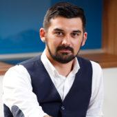 Bogdan Bănică