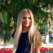 Monica Ardeleanu