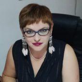arh Anca SUHOV