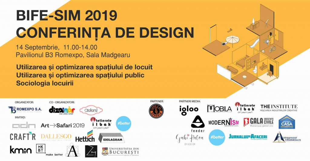 Afiș_Conferința-de-Design-2019-1024×533