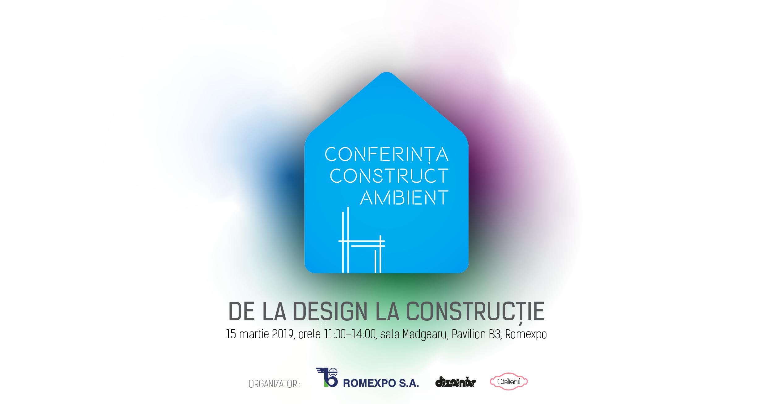 Vizual Conferinta Construct Ambient Expo 2019_FB Post 1200×628 colorat