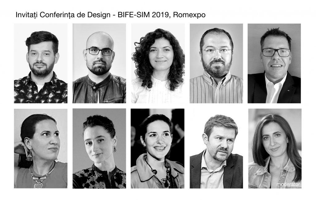 invitați-Conferinta-de-Design-2019-Romexpo-1024×656