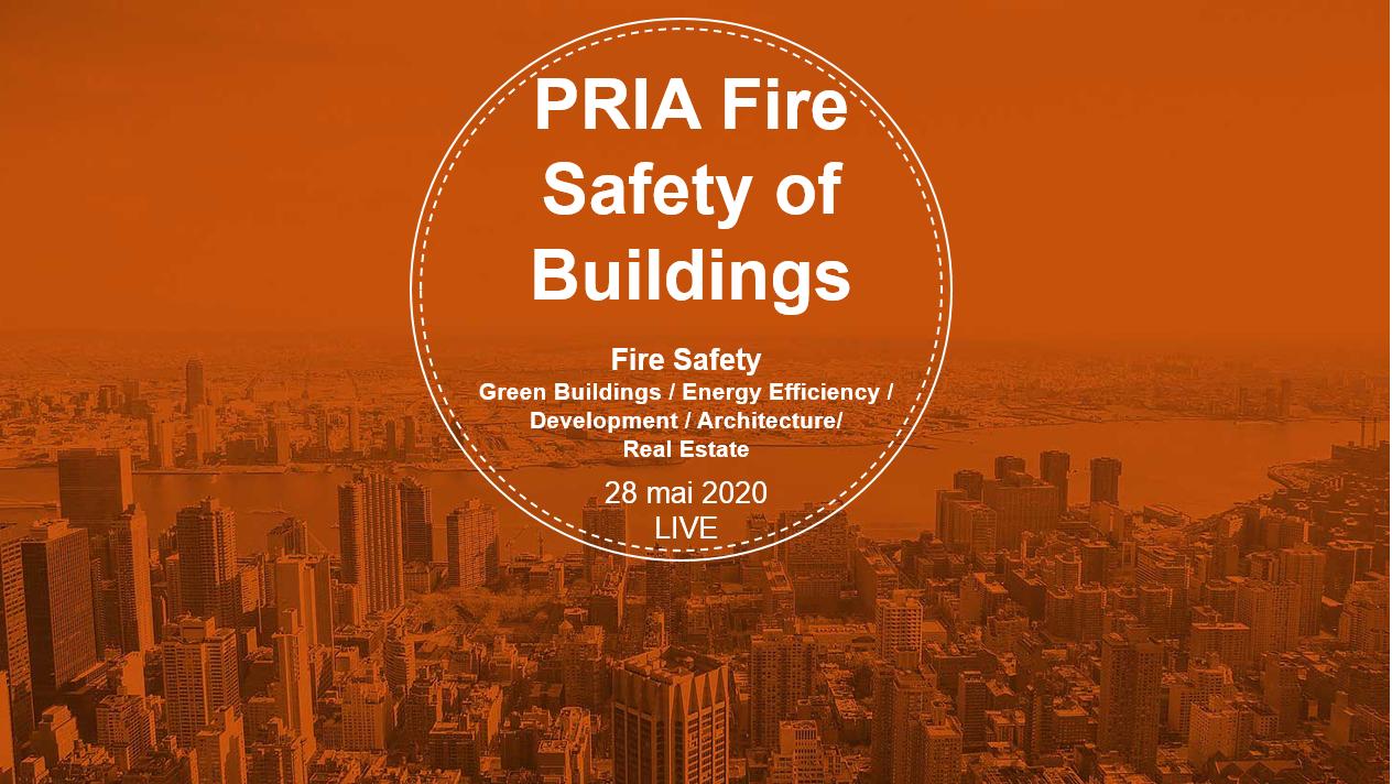 invitatie-Pria-Fire-Safety-of-Buildings-28-mai-2020-online-1